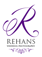 Rehans Wedding Photography - Weddings and Events Studio in Sri Lanka