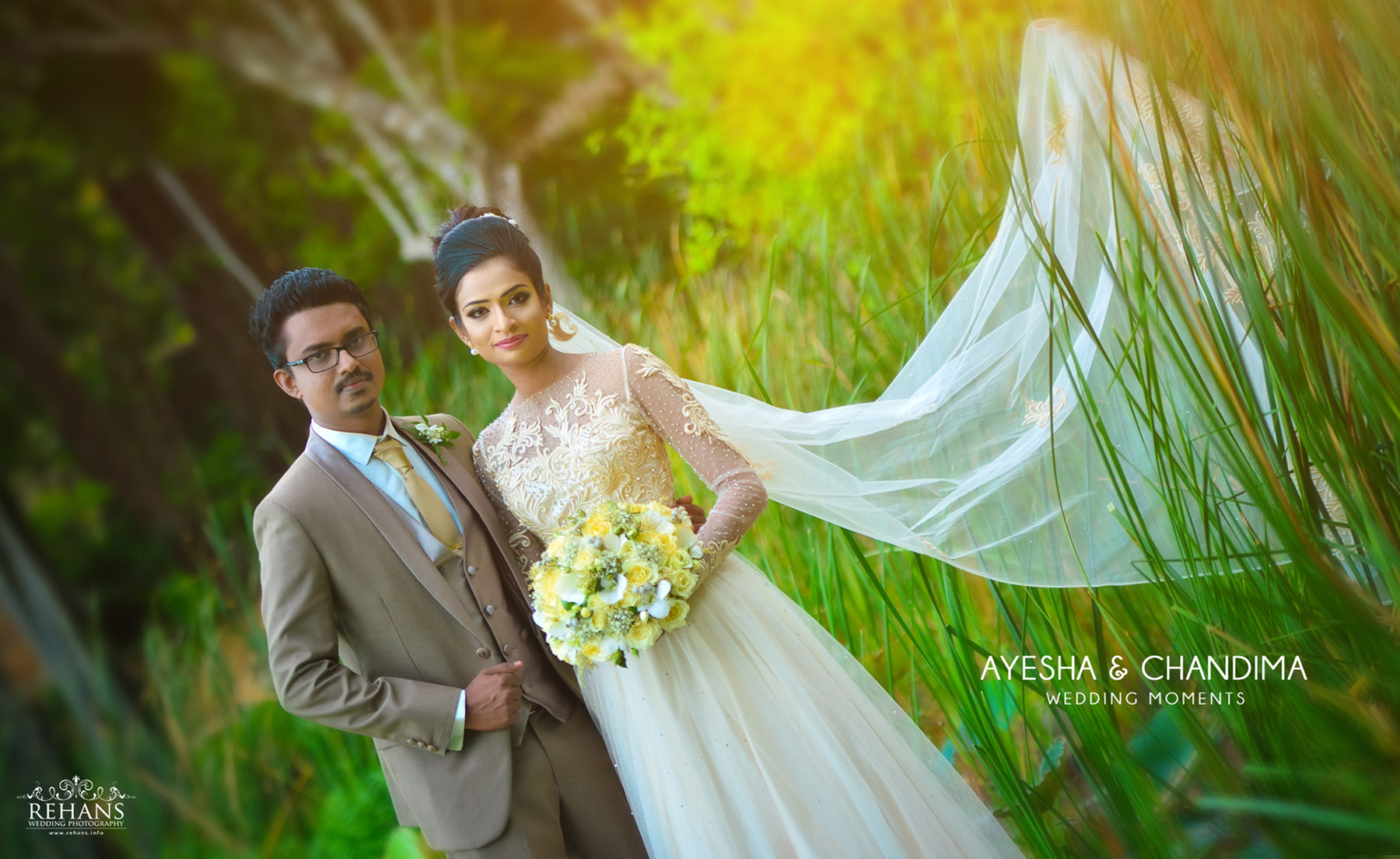 Rehans photography wedding photography in sri lanka our wedding albums blognews contact junglespirit