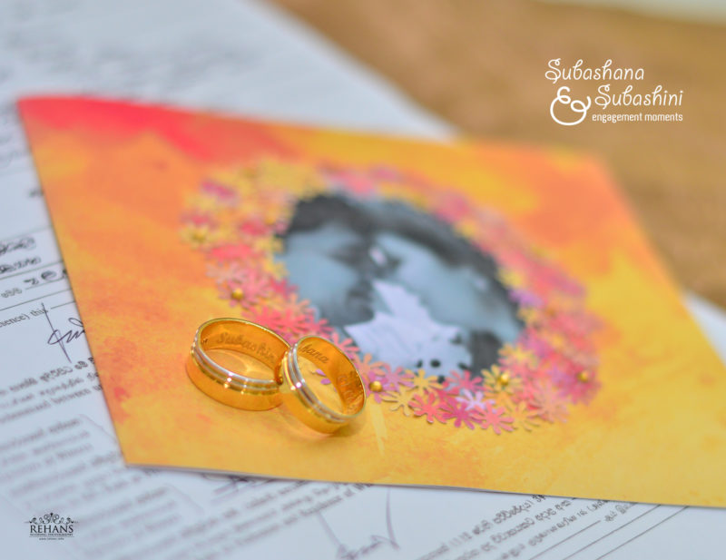 Engagement Photography by Rehans Wedding Photography