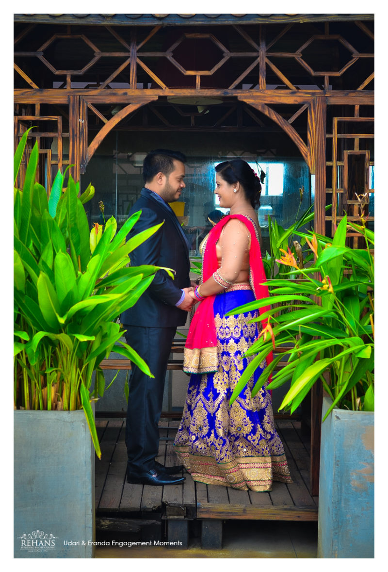 Engagement Photography By Rehans Wedding Photography Colombo